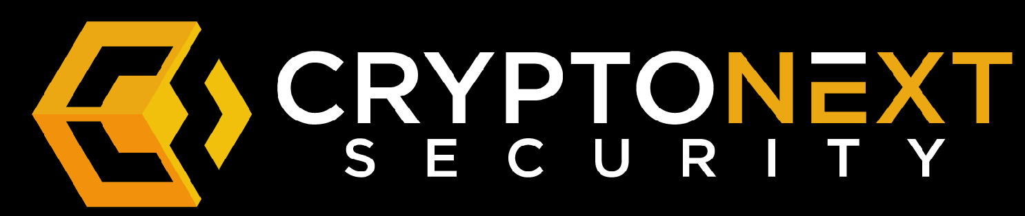Quantum-safe cryptography consulting
